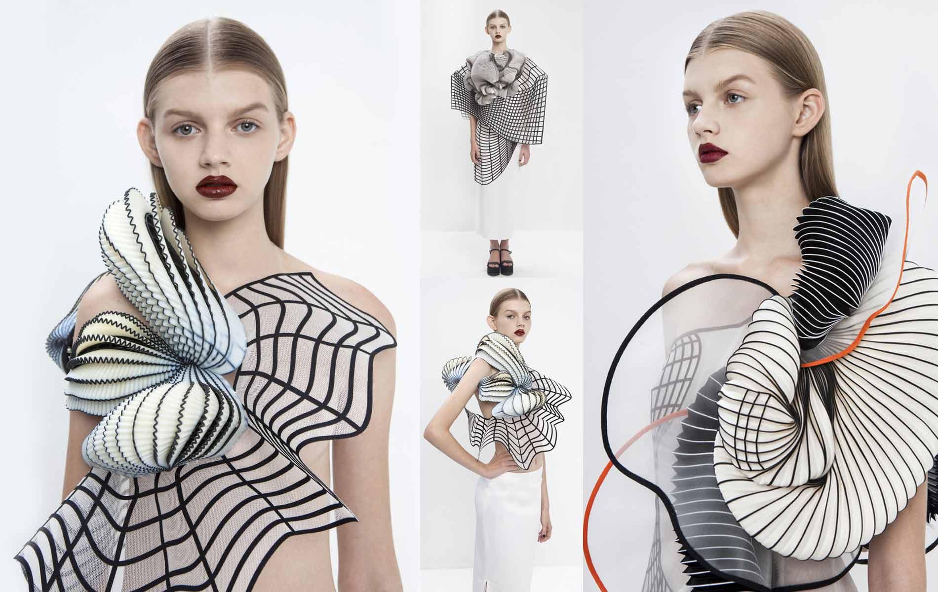 phần mềm thiết kế thời trang