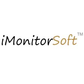 so sánh imonitor và osmonitor