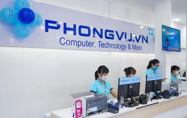 cửa hàng bán software ở tphcm
