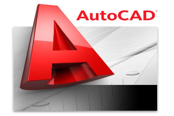 AutoCAD bản quyền cung cấp đầy đủ các tính năng cần thiết