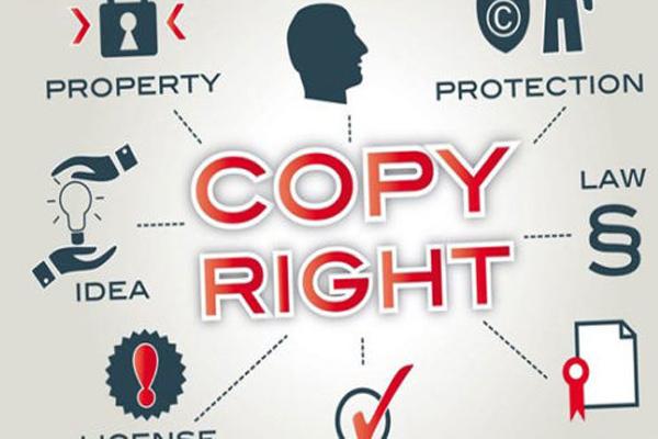 Tuân thủ Luật Sở hữu trí tuệ, bảo vệ bản quyền phần mềm