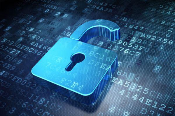 Tăng tính bảo mật cho hệ thống