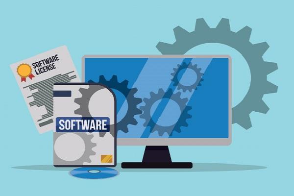 Mua bản quyền phần mềm AutoCAD giá tốt tại Tri Thức Software