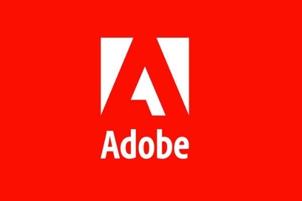 Bản quyền Adobe