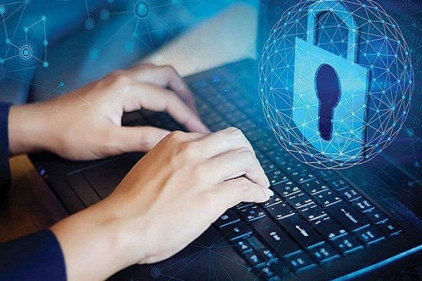 Mua Office bản quyền, Microsoft Office 365 giúp bạn tránh bị tấn công bởi phần mềm độc hại, virus