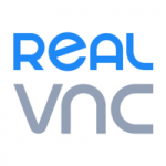 Real VNC® Connect