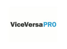 ViceVersa PRO 3 - PREMIUM