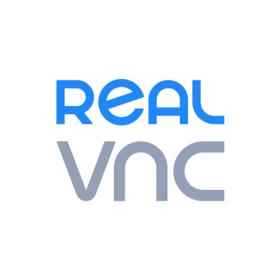 Real VNC® Developer